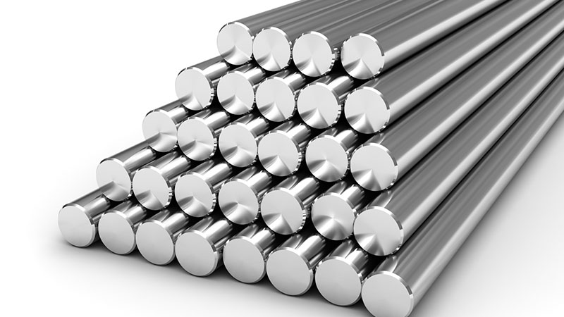 S S Round Bar in Ahmedabad, S S Round Bar in Gujarat, Stainless Steel Round Bar Manufacturer, Supplier, Dealer in Ahmedabad, Gujarat