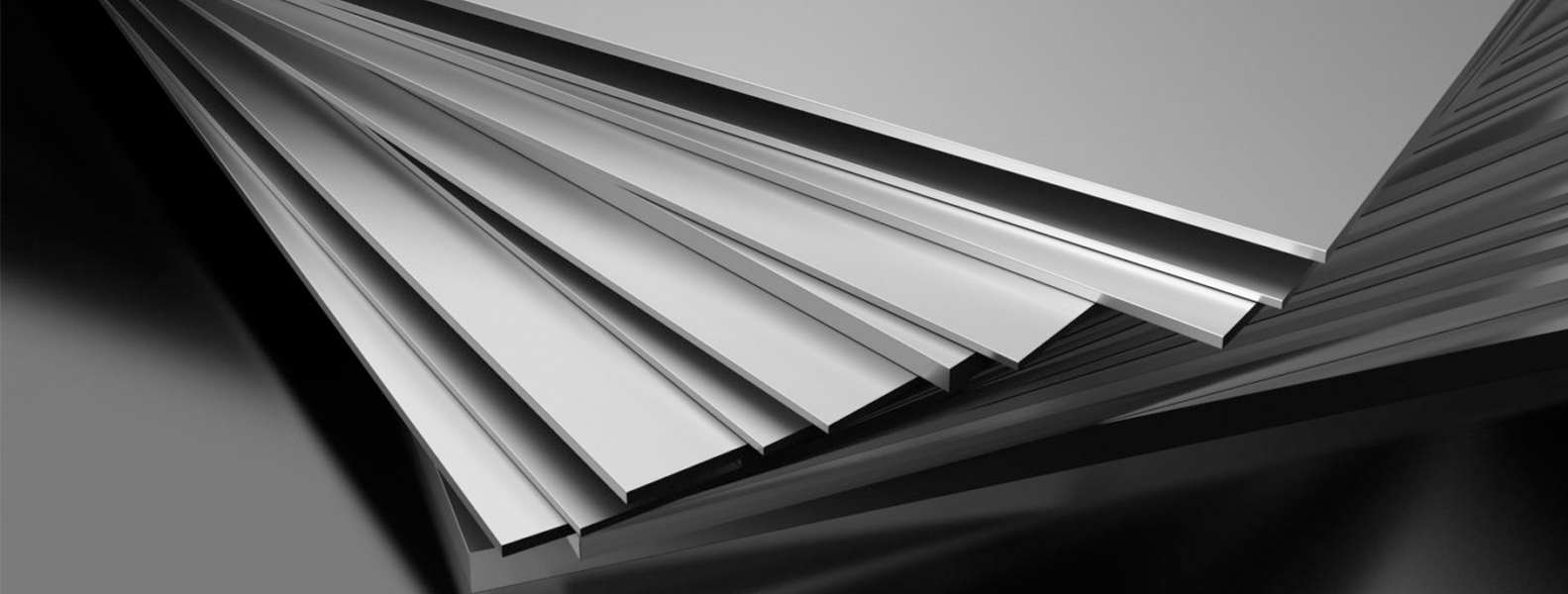 S S Sheet Dealer in Ahmedabad, S S Sheet Dealer in Gujarat, Aluminium Section in Ahmedabad, Aluminium Section in Gujarat